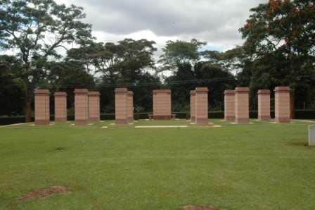Description: http://www.britishwargraves.co.uk/userimages/EastAfrikaMem.JPG