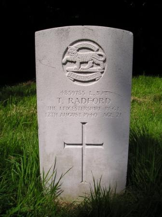 Description: http://www.britishwargraves.co.uk/USERIMAGES/web%20Radford%20T.jpg