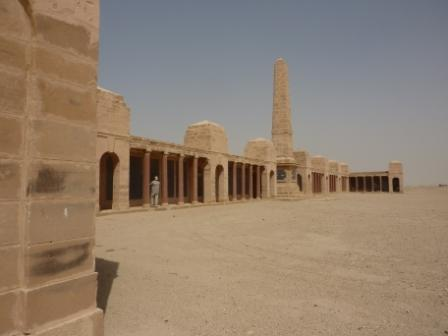 Description: http://www.BRITISHWARGRAVES.co.uk/USERIMAGES/BasraMemWeb.JPG