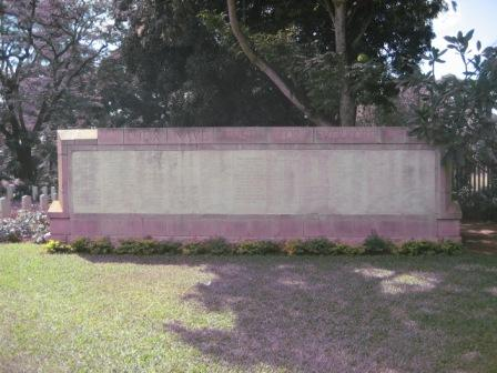 Description: http://www.BRITISHWARGRAVES.co.uk/userimages/DarEsSalaanBritIndianMemWeb.JPG