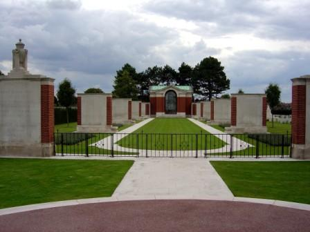Description: https://www.britishwargraves.co.uk/userimages/CopyofDunkirkMem11.JPG