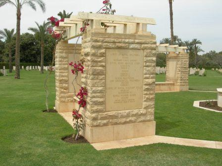 Description: https://www.britishwargraves.co.uk/userimages/Fayid%20Memorial.jpg