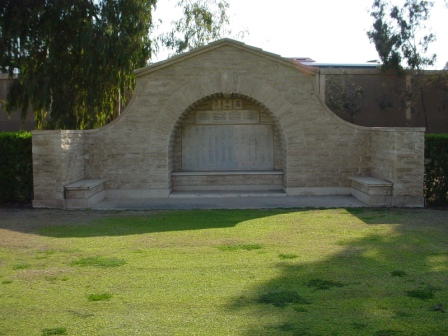 Description: https://www.britishwargraves.co.uk/userimages/Heliopolis-AdenMem.JPG