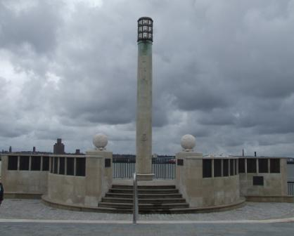 Description: https://www.britishwargraves.co.uk/userimages/LiverpoolNavalMemorial.JPG