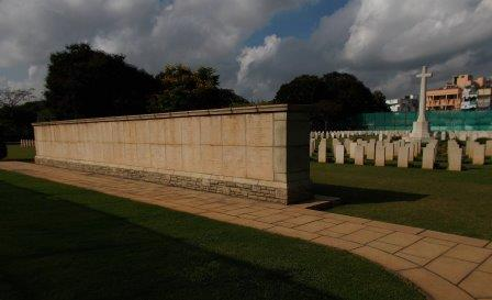 Description: http://www.BRITISHWARGRAVES.co.uk/userimages/Madras1418MemWeb.JPG