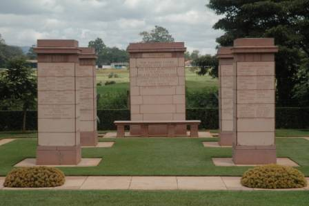 Description: https://www.britishwargraves.co.uk/userimages/NAIROBIMEMORIAL.JPG