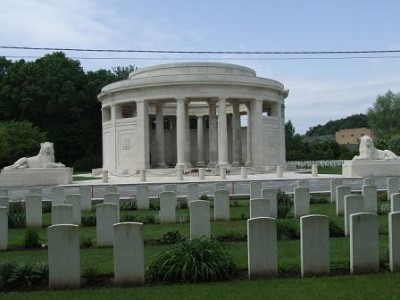 Description: https://www.britishwargraves.co.uk/USERIMAGES/Copy%20of%20Ploegsteert.JPG