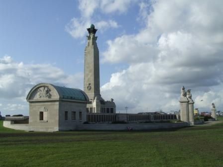 Description: https://www.britishwargraves.co.uk/userimages/PortsmouthNavalMemorial.JPG