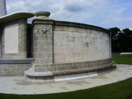 Description: https://www.britishwargraves.co.uk/userimages/SINGAPORECremationMemorialWeb.JPG