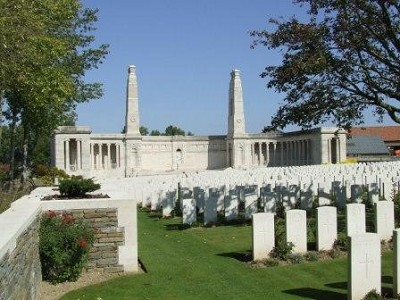Description: https://www.britishwargraves.co.uk/USERIMAGES/Copy%20of%20Vis-en-Artois.JPG